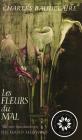 Les Fleurs Du Mal Cover Image