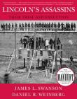 Lincoln's Assassins: Their Trial and Execution Cover Image