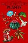 Hallucinogenic Plants. A Golden Guide.: A Golden Guide Cover Image