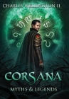 Corsana: Myths and Legends Cover Image
