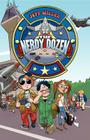 The Nerdy Dozen Cover Image