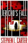 Jericho's Fall Cover Image