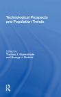 Technological Prospects and Population Trends Cover Image