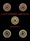 Cast Chinese Amulets Cover Image