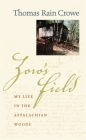 Zoro's Field: My Life in the Appalachian Woods Cover Image