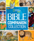 National Geographic Kids Bible Companion Collection Cover Image