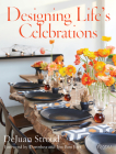 Designing Life's Celebrations Cover Image
