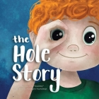 The Hole Story Cover Image