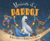 Memoirs of a Parrot Cover Image
