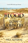 Blood in the Low Country Cover Image