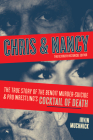 Chris & Nancy: The True Story of the Benoit Murder-Suicide and Pro Wrestling's Cocktail of Death, the Ultimate Historical Edition Cover Image