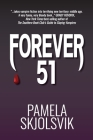 Forever 51 Cover Image