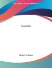 Neuritis Cover Image
