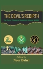 The Devils Rebirth: The Terror Triangle of Ikhwan, IRGC and Hezbollah Cover Image