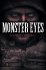 Monster Eyes Cover Image