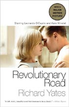 Revolutionary Road (Movie Tie-in Edition) Cover Image