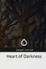 Heart of Darkness Cover Image