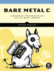 Bare Metal C Cover Image