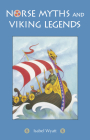 Norse Myths and Viking Legends Cover Image