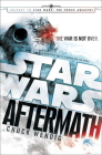 Aftermath: Star Wars: Journey to Star Wars: The Force Awakens (Star Wars: The Aftermath Trilogy #1) Cover Image