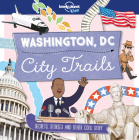 City Trails - Washington DC Cover Image