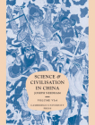 Science and Civilisation in China: Volume 6, Biology and Biological Technology, Part 6, Medicine Cover Image
