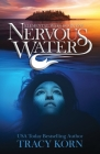 Nervous Water (Elemental Wars #1) Cover Image