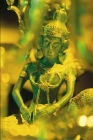 The Guide to Unity: aka Yoga Sutras Cover Image