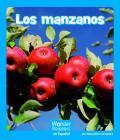 Los Manzanos (Wonder Readers Spanish Emergent) Cover Image