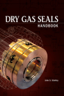 Dry Gas Seals Handbook Cover Image