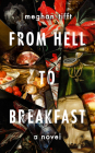 From Hell to Breakfast Cover Image