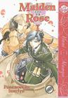 Maiden Rose, Volume I Cover Image