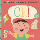 Baby Babbles C/K Cover Image