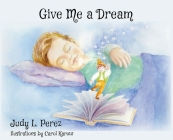Give Me A Dream Cover Image