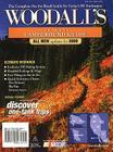 Woodall's Far West Campground Guide, 2009 Cover Image