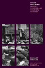 Sylvia Pankhurst: Sexual Politics and Political Activism Cover Image