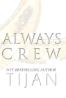 Always Crew (Hardcover) Cover Image