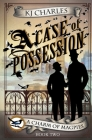 A Case of Possession (Charm of Magpies #2) Cover Image