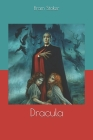 Dracula Cover Image