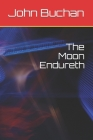 The Moon Endureth Cover Image