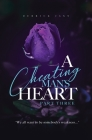 A Cheating Man's Heart 3 Cover Image