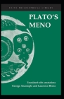 Meno Annotated Cover Image