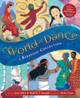World of Dance: A Barefoot Collection Cover Image