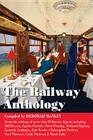 Railway Anthology Cover Image
