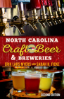 North Carolina Craft Beer & Breweries Cover Image