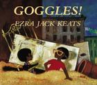 Goggles Cover Image