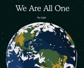 We Are All One Cover Image