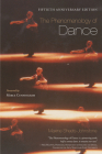 The Phenomenology of Dance Cover Image