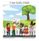 I Am God's Child Cover Image