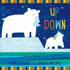 Up Down Across Cover Image